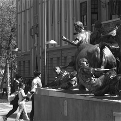 Psicologa en Pamplona